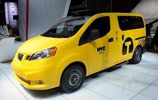 03-2014-nissan-nv200-taxi-ny-1333552591