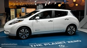 2013-naias-updated-nissan-leaf-is-made-in-usa-live-photos_8