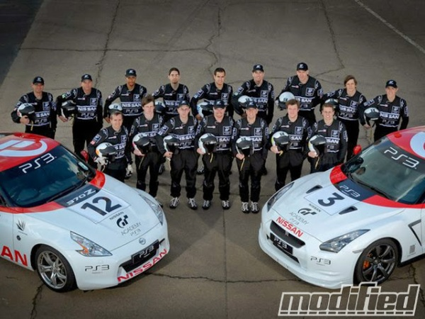 modp-1205-04+nissan-north-america-gt-academy+track-photo