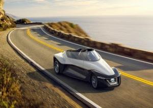 nissan-bladeglider-electric-sports-car-concept--2013-tokyo-motor-show_100445516_l