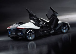 nissan-bladeglider-electric-sports-car-concept--2013-tokyo-motor-show_100445527_m