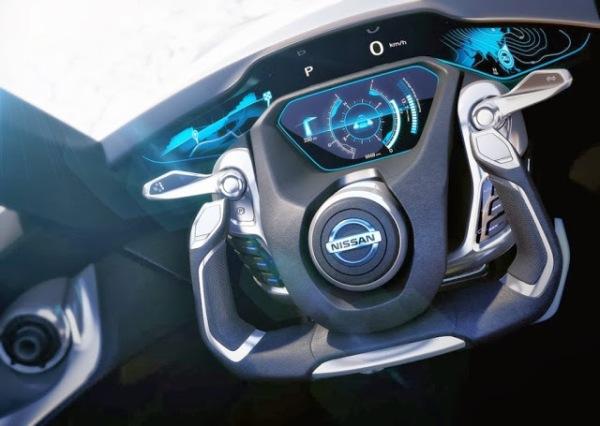 nissan-bladeglider-electric-sports-car-concept--2013-tokyo-motor-show_100445531_l
