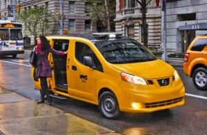 nissan-nv200-taxi-537x354