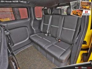 Nissan-NV200_Taxi-2014-800-10