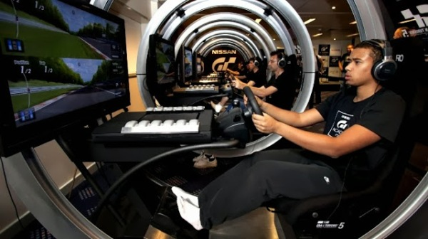 nissan-gt-academy-europe-2012-gathers-830000-entrants-46994-7