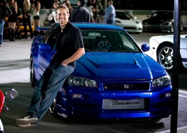 Paul-Walker-Nissan-Skyline-GTR-R34-fast-furious-celebrity-cars-pictures1