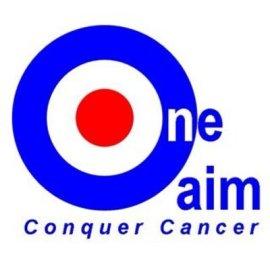 One Aim Cycling Club